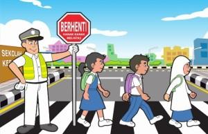 sekolah selamat